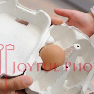 生活クラブ生活協同組合 奈良の卵