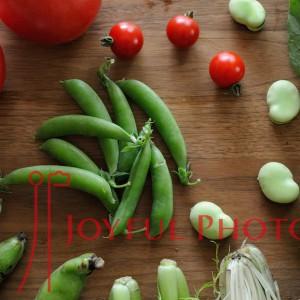 生活クラブ生活協同組合 奈良の野菜