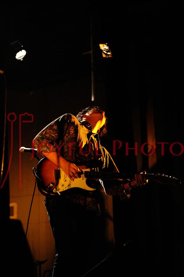 ガラクタルーム ギター