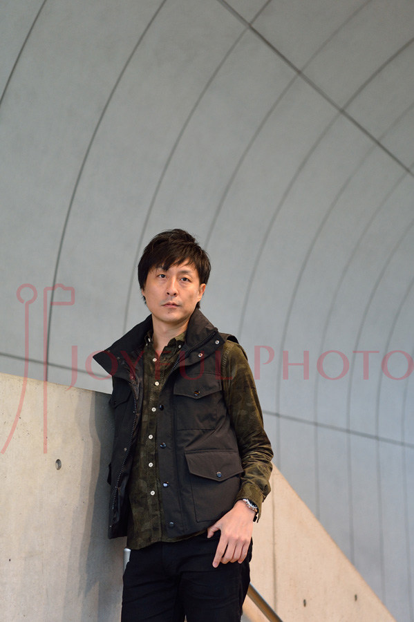"""""""time to think"""" 藤田克洋@ZILCONIA"""