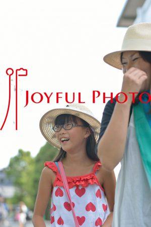 2016年奈良散策