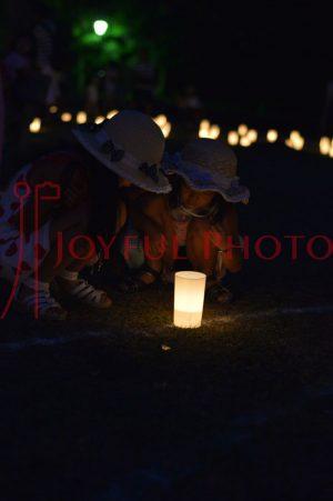 2016年 灯花会